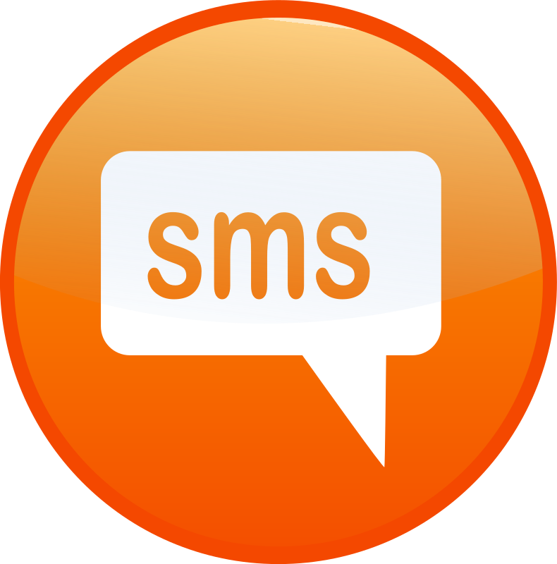 animated-sms-and-text-message-image-0037