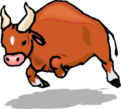 animated-bull-image-0029