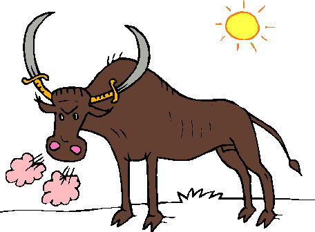 animated-bull-image-0032