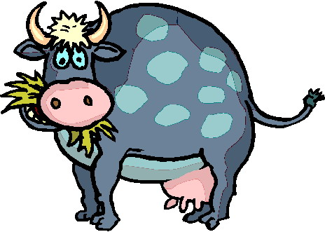 animated-bull-image-0036