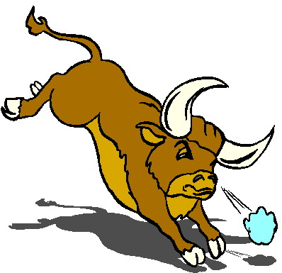 animated-bull-image-0037