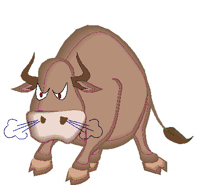 animated-bull-image-0054