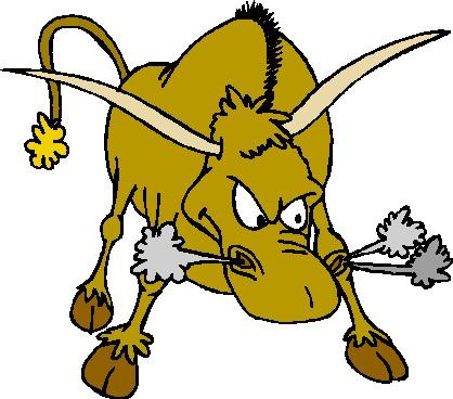 animated-bull-image-0057