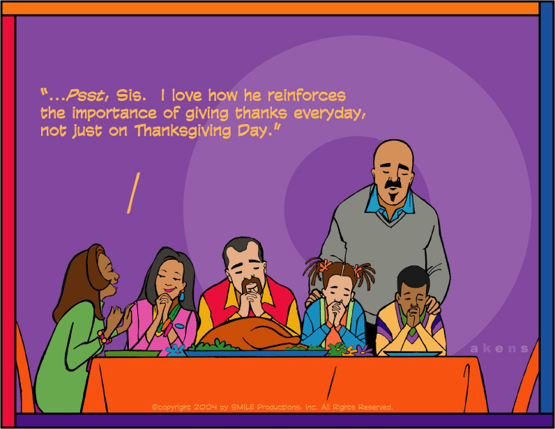 animated-thanksgiving-image-0045