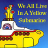 animated-submarine-image-0026