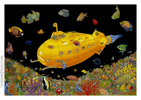 animated-submarine-image-0030
