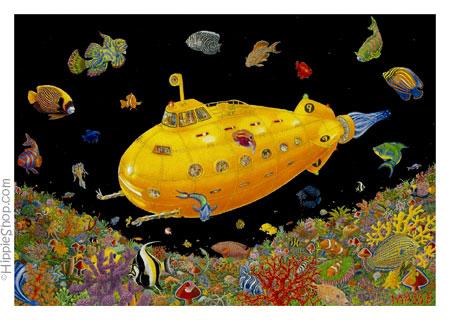 animated-submarine-image-0030