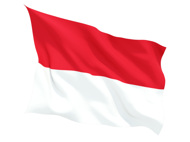 Indonesia Flag Animated Images Gifs Pictures Animations 100 Free