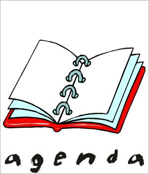 animated-agenda-and-planner-image-0005
