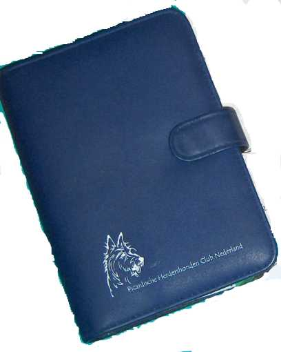 animated-agenda-and-planner-image-0006