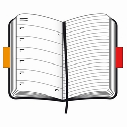 animated-agenda-and-planner-image-0007