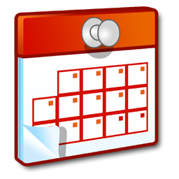 animated-agenda-and-planner-image-0009