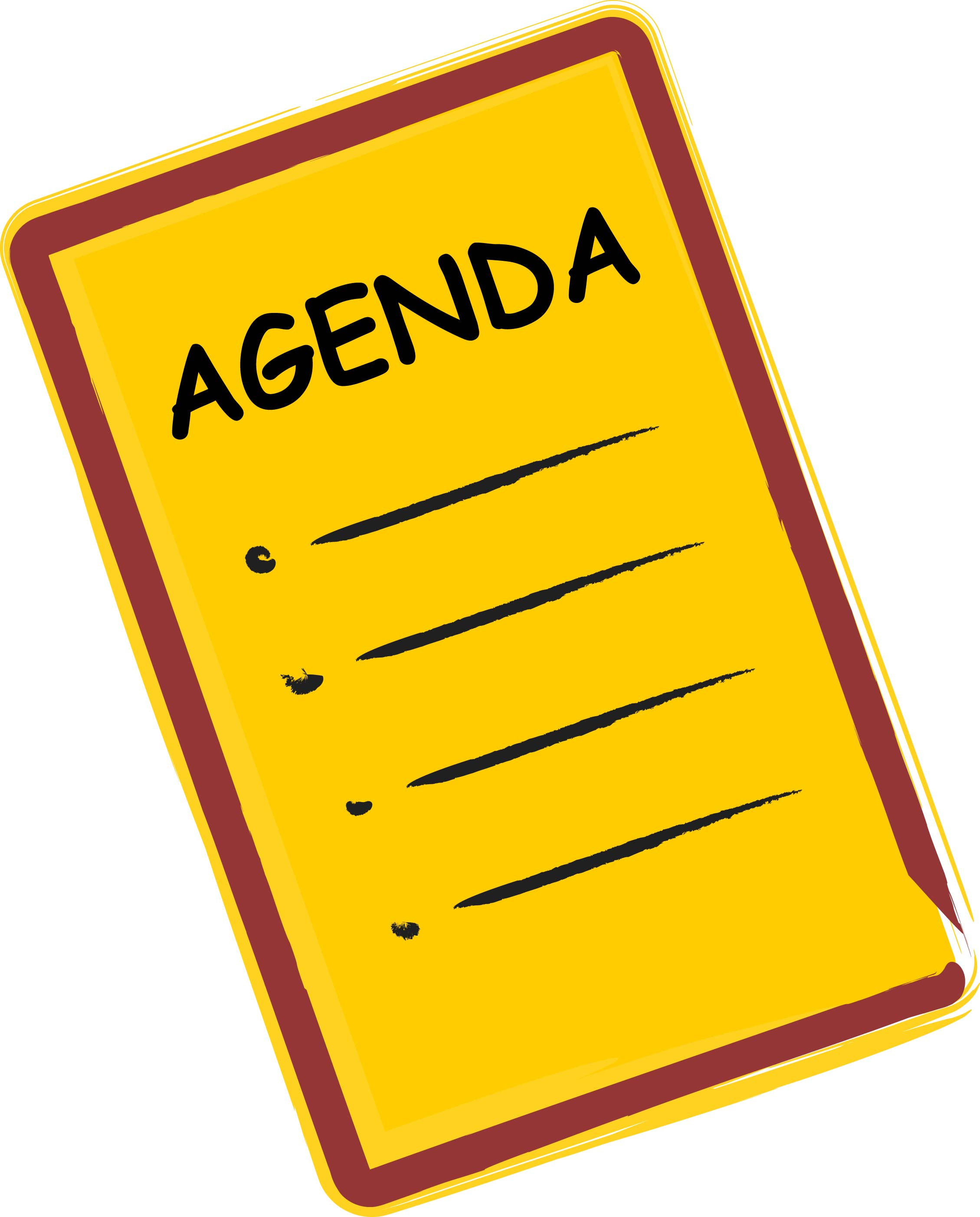 animated-agenda-and-planner-image-0011