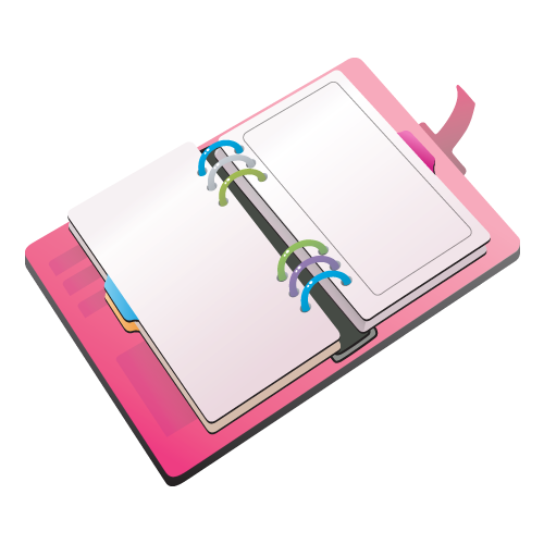 animated-agenda-and-planner-image-0016