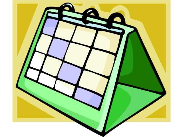 animated-agenda-and-planner-image-0021