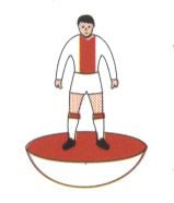 animated-ajax-amsterdam-image-0009