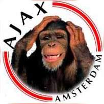 animated-ajax-amsterdam-image-0014