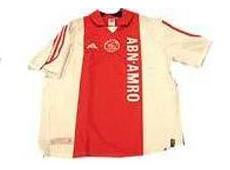 animated-ajax-amsterdam-image-0025