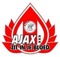animated-ajax-amsterdam-image-0026