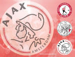 animated-ajax-amsterdam-image-0029