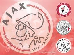 animated-ajax-amsterdam-image-0032