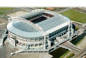 animated-ajax-amsterdam-image-0040