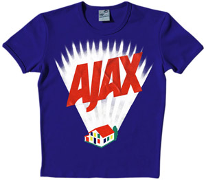animated-ajax-amsterdam-image-0044
