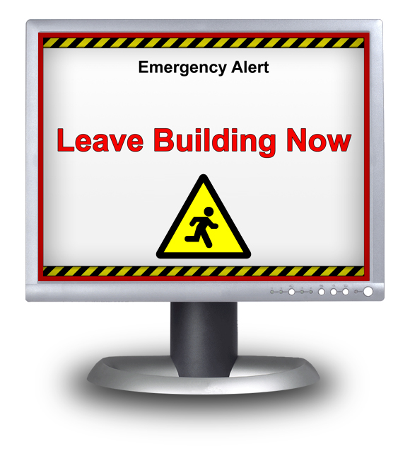 animated-windows-alert-and-notification-image-0010