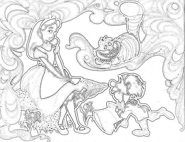 animated-alice-in-wonderland-image-0084