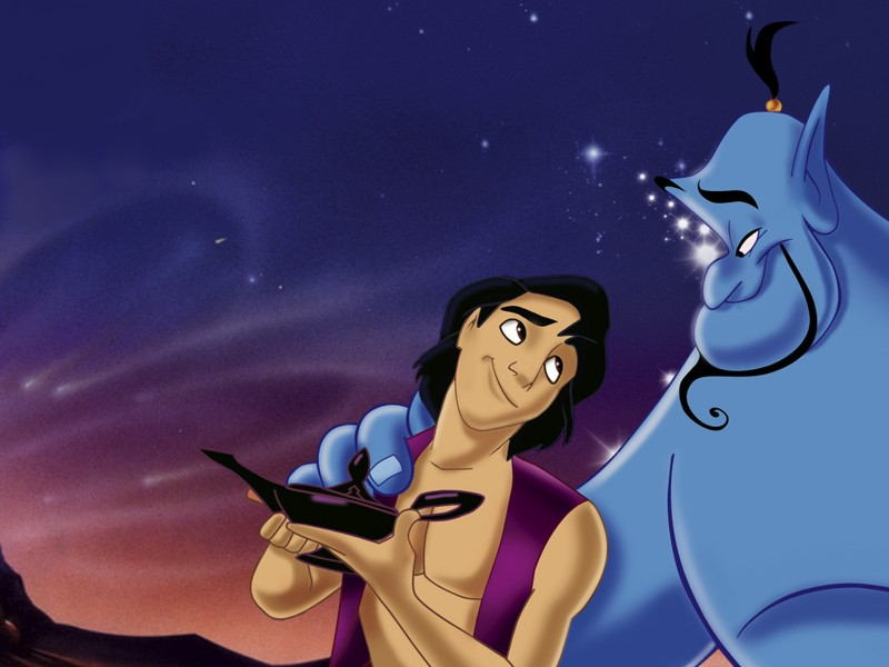 animated-aladdin-image-0375