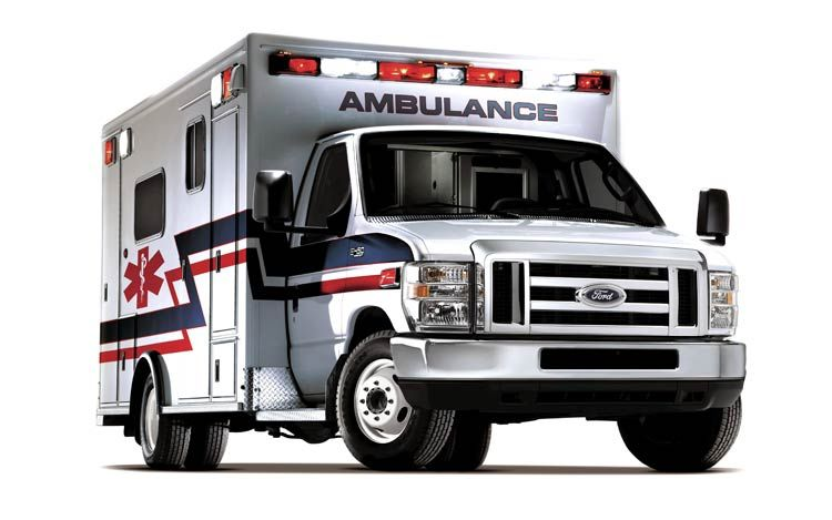 animated-ambulance-image-0002