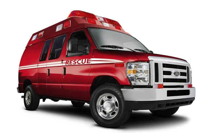 animated-ambulance-image-0007