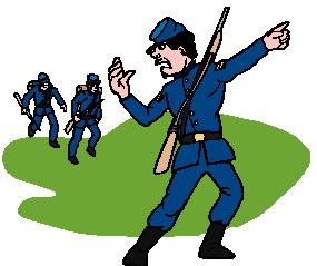 animated-war-image-0029