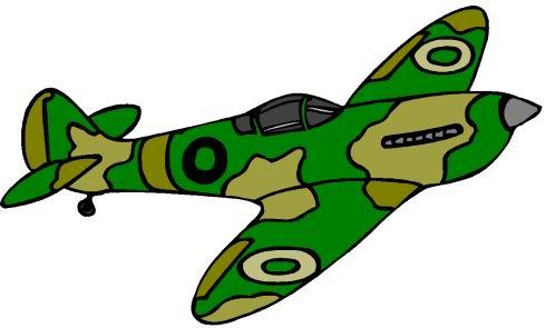 animated-war-image-0162