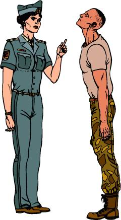 animated-war-image-0239