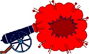 animated-war-image-0253