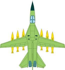 animated-war-image-0320