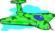animated-war-image-0323