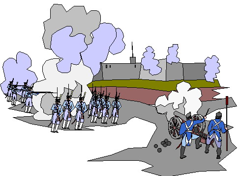 animated-war-image-0356