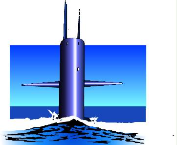 animated-war-image-0378