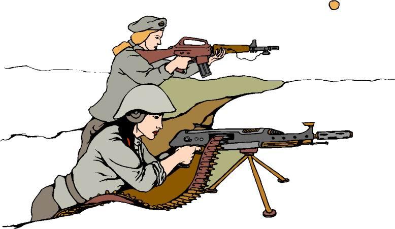 animated-war-image-0389