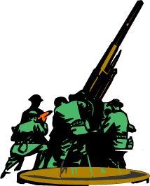 animated-war-image-0398