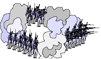 animated-war-image-0404