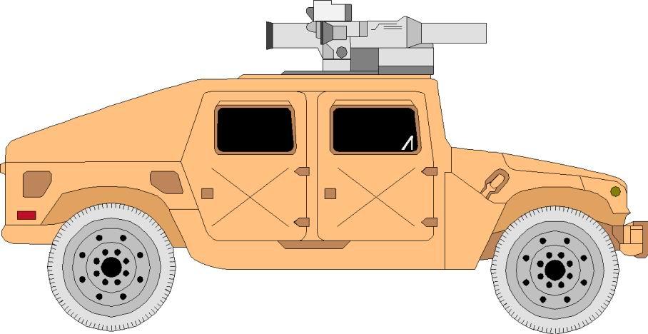 animated-war-image-0434