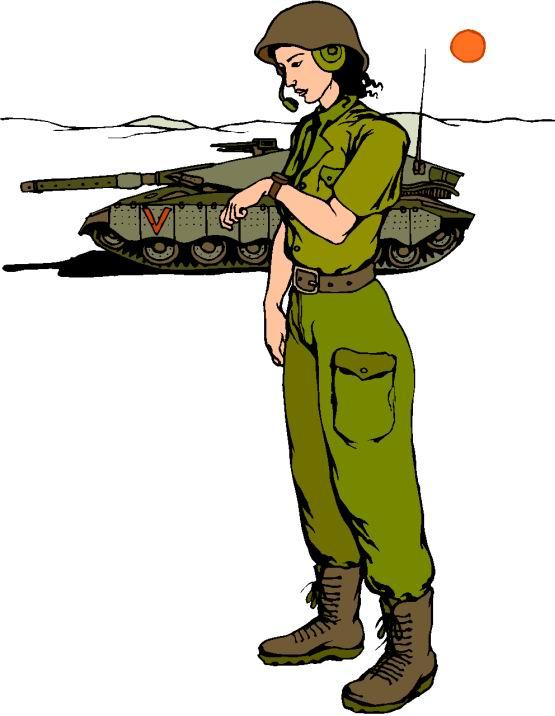 animated-war-image-0440