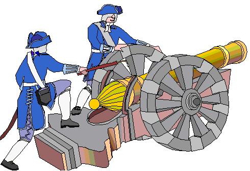 animated-war-image-0449