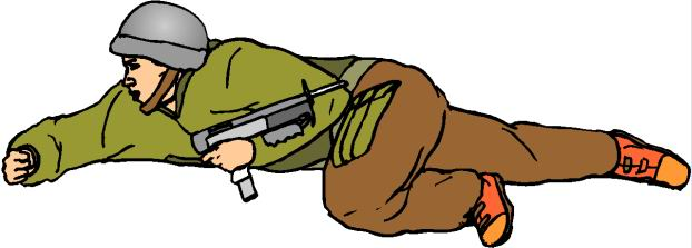 animated-war-image-0450