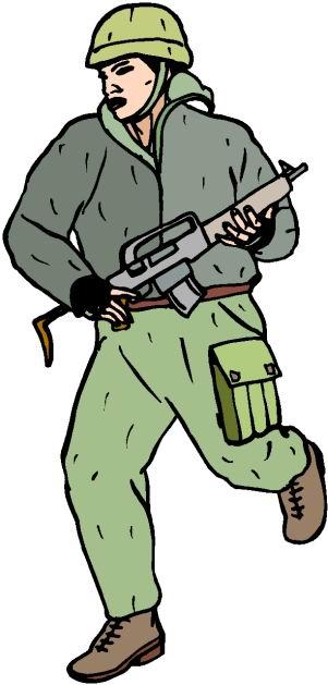 animated-war-image-0452