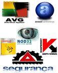 animated-antivirus-image-0002