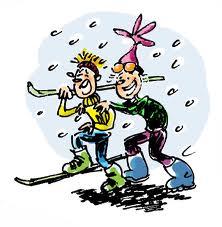 animated-apres-ski-image-0005